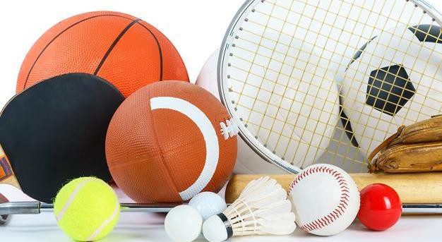 เกมและกีฬาออนไลน์